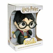 Funko: Super Cute Plushies - Harry Potter