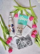 Win a Mothers Day Gift Set from Refillogic
