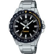 Casio Mens Edifice Watch - Only £47.42!