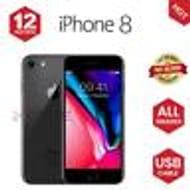 Refurbished Apple iPhone 8 64Gb