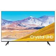 "Samsung UE75TU8000 75"" Crystal UHD 4K Smart TV - Only £847!"