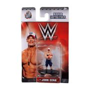 MEGA Up To 80% Off Toy Clearance + 50% Code + 1p WWE Figures!