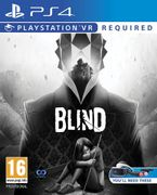 PS4 / PSVR (Required) Blind £5.95 at the Game Collection