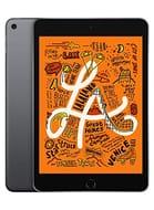 Apple iPad Mini (7.9-Inch, Wi-Fi, 64GB) - Space Grey