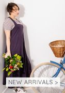 15% off Amazing Woman Knitwear at Gemini Woman