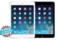Apple iPad Mini 16GB or 32GB with Wi-Fi - Black or White