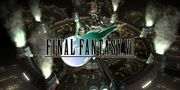 Final Fantasy / Square Enix Sale - FF VII - Only £6.39!