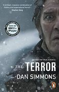 The Terror: The Novel That Inspired the Chilling BBC Series - Only £0.99!