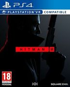 Hitman 3 (PS5 / PS4) - Only £33.99!