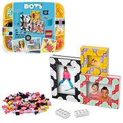 LEGO DOTS - Creative Picture Frames (41914) AGE 6+