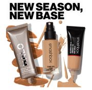 £5 off Foundations