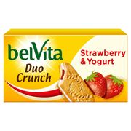 Belvita Duo Crunch