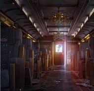Resident Evil 0 / Biohazard 0 HD REMASTER - Only £2.88!