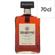 Disaronno 70Cl Clubcard Price