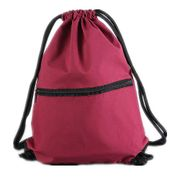 DEAL STACK - Aiditex Men & Women Sport Sack + 5% Coupon