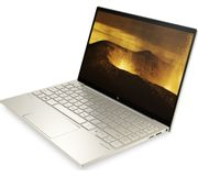 """HP ENVY 13.3"""" Laptop - Intel Core i5, 512 GB SSD £619 with Code"""