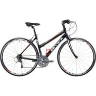 Zannata Z21 Road Bike Down From £899 to £359.99