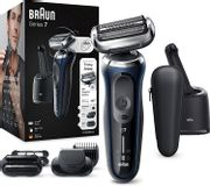 Braun Series 7 Electric Shaver for Men