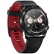 Honor Magic Smart Watch - Lava Black - Only £49.99!