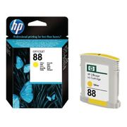 Cheap HP OfficeJet Yellow Ink Cartridge at Clearancexl