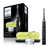 Philips Sonicare DiamondClean Rechargeable Electric Toothbrush
