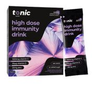 50% off Tonic High Dose Immunity Drink