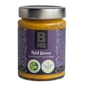 25% off Bays Kitchen Sauce at Morrisons