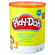 Play Doh Create & Canister HALF PRICE