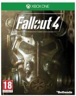 Xbox One Fallout 4 £3.99 at eBay (Argos)
