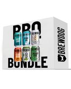BEER for the BBQ 48X Cans 330ml