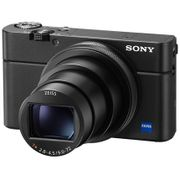 SONY DSC VII COMPACT CAMERA - Only £849!