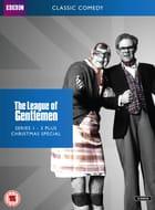 20% off BBC Classic Comedy DVD Collections at hmv.com