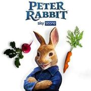 Peter Rabbit Film Free To Download & Keep At Sky Store For Easter