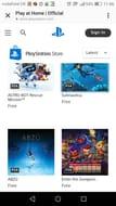 Free PlayStation 4 Games