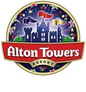 Alton Towers Resort Short Family Breaks From Just £88 / £22pp!
