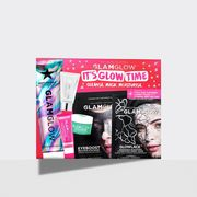 Save over 60% on Glam glow 6 piece set