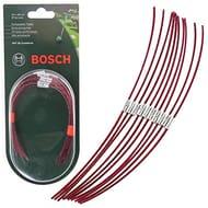 Bosch Genuine ART 26 COMBITRIM Strimmer Grass Trimmer Spool Line