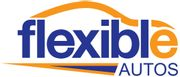 Exclusive 9% off Car Hire Bookings at Flexible Autos