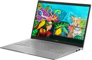 "ASUS VivoBook Full HD 14"" Metal Laptop Intel Quad-Core I5, 16 GB RAM, 512 GB SSD"