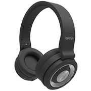 DEAL STACK - Betron BN15 Wireless Bluetooth Foldable Headphones + 20% Coupon