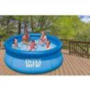 CHEAP! Intex Easy Set Outdoor Swimming Pool - 3 Sizes!