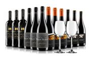 Virgin Wines Exclusive 50% off + FREE Express Delivery!