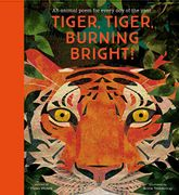 Save 36% on National Trust: Tiger, Tiger, Burning Bright!