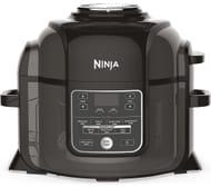 Cheap NINJA Foodi Multi Pressure Cooker & Air Fryer - Black - SAVE £24!