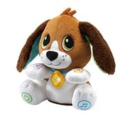 LeapFrog Speak and Learn Puppy, Cute Soft Toy - Only £19.8!