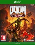 Doom Eternal (Xbox One) - Only £5!
