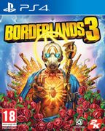 Borderlands 3 (PS4) - Only £8.95!