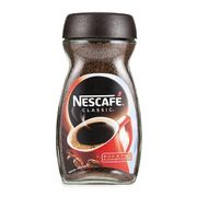 Nescafe Instant Coffee 230g - Only £2.89!