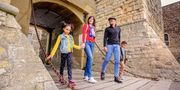25% off English Heritage Annual Pass