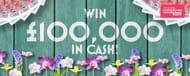 Win £100,000! (Premium/Postal)